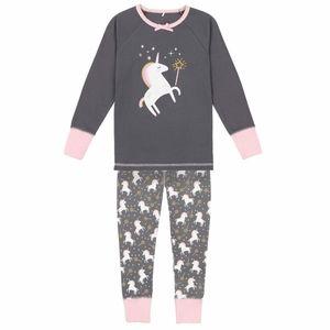 Deux par deux pajamas